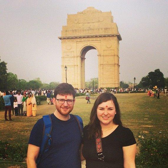2015-06-17-1434552515-3418813-Delhi.jpg