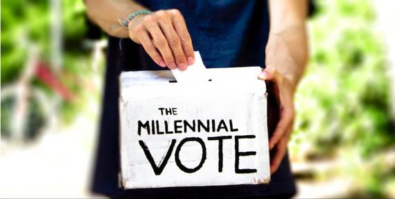 2015-06-17-1434552621-2916684-millennialvote.jpg