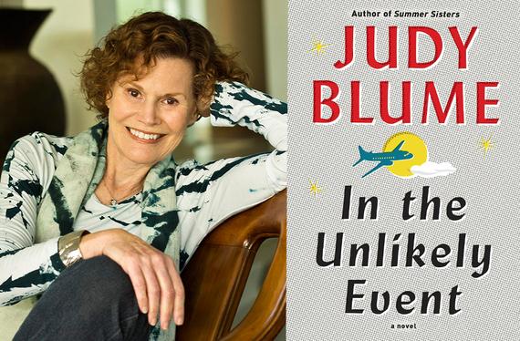 2015-06-17-1434557099-546918-JudyBlumeCover.jpg