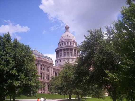 2015-06-17-1434565294-4056621-2nd_Perspective_of_Texas_Capitol.jpg