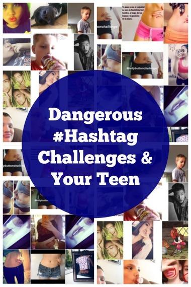 2015-06-17-1434574001-5747034-HashtagChallenges.jpg
