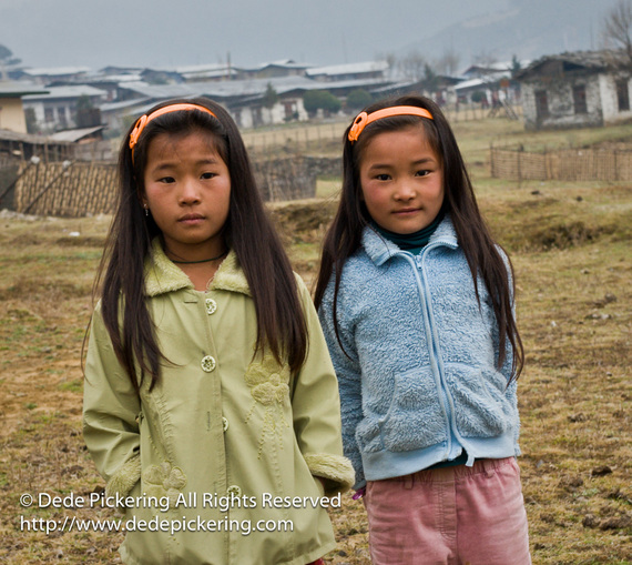 2015-06-17-1434576372-4026598-20100322_Bhutan_0155.jpg