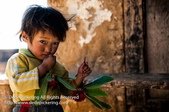 2015-06-17-1434576695-8539008-20100308_Bhutan_0361.jpg