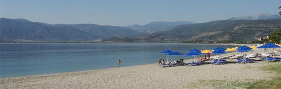 2015-06-17-1434576764-6455604-astros_beach.jpg