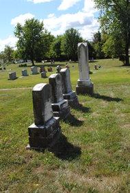 2015-06-17-1434580061-9789719-gravesandshadows.JPG