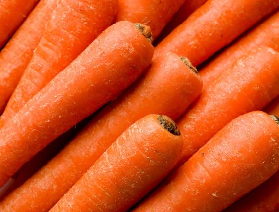 2015-06-18-1434599249-1056345-Carrots.jpg