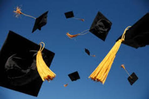 2015-06-18-1434608733-2234562-graduationhats.jpg