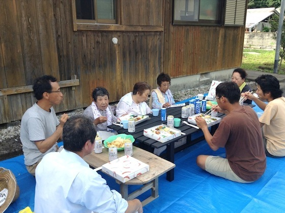 2015-06-18-1434615313-1104248-20150618_machinokoto_06.jpg