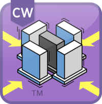 2015-06-18-1434625773-1767981-CWCrowd.png