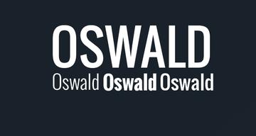 2015-06-18-1434631064-13985-oswald.jpg