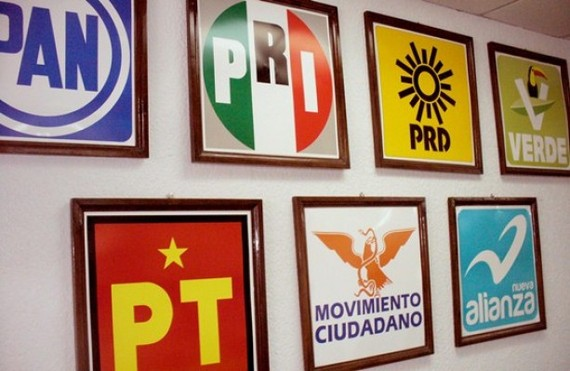 2015-06-18-1434642958-4293929-partidospoliticose1357341630631.jpg
