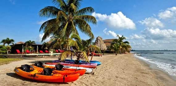 2015-06-18-1434643793-2306154-vacation_costs_4.jpg