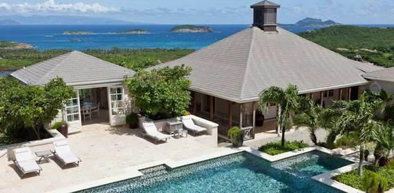 2015-06-18-1434644518-2233637-vacation_costs_8.jpg