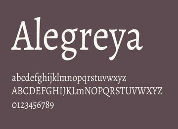 2015-06-18-1434645046-7564889-alegreya.jpg