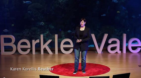 2015-06-18-1434645052-6989118-KarenReuther_TEDxBerkleeValencia.png