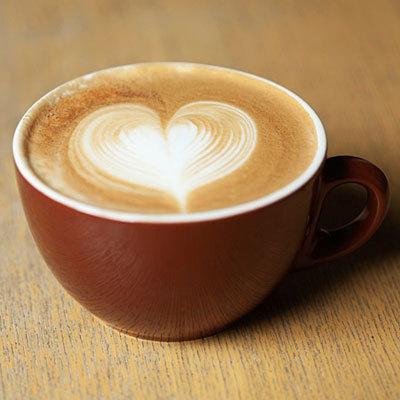 2015-06-18-1434648855-721950-lattepinterest.jpg