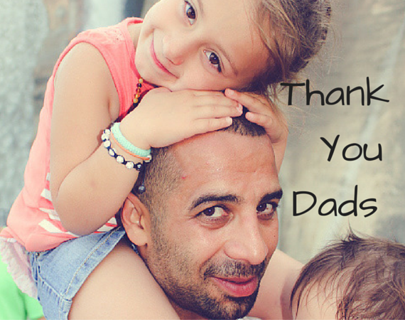 2015-06-18-1434649543-360993-ThankYouDads.png