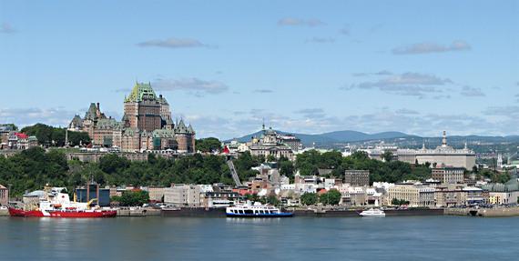 2015-06-18-1434651217-3479667-Quebec_city.jpg