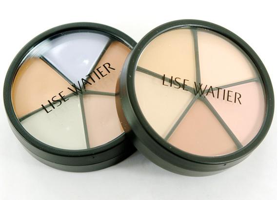 2015-06-18-1434652020-7297405-Makeup_Palette_597x430.jpg