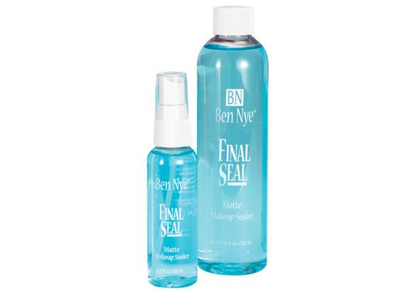 2015-06-18-1434652407-3395840-Makeup_Seal_597x430.jpg