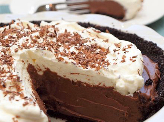2015-06-18-1434661700-6092890-chococreampie.jpg