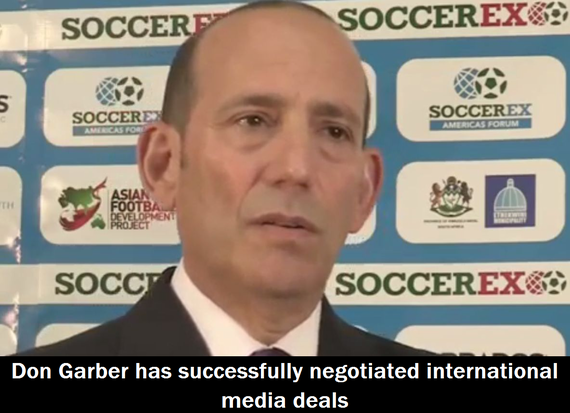 2015-06-18-1434668227-1492946-Garberatsoccerex2captioned.png