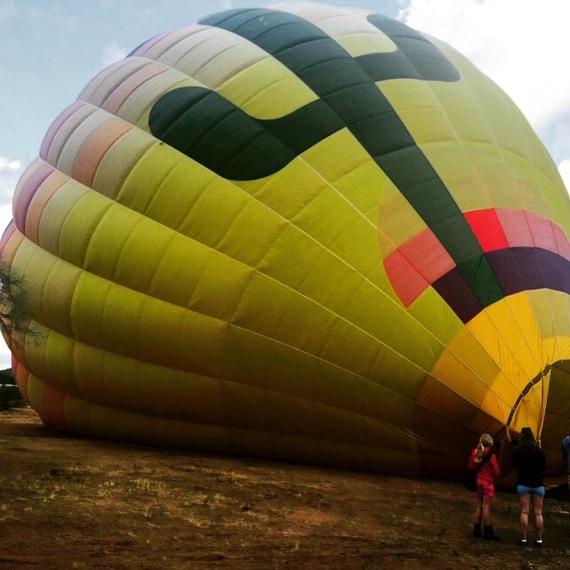 2015-06-19-1434676259-6709903-Balloon.JPG