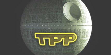 2015-06-19-1434683035-5612584-TPPdeathstar.2.jpg