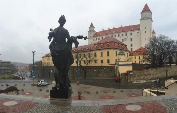 2015-06-19-1434686079-848410-slovakia.jpg