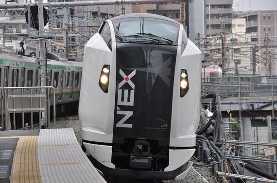 2015-06-19-1434686484-8643230-20150619_Kishida_01.jpg