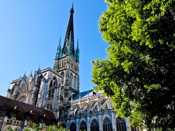 2015-06-19-1434711876-4092845-RouenCathedralWS.jpg
