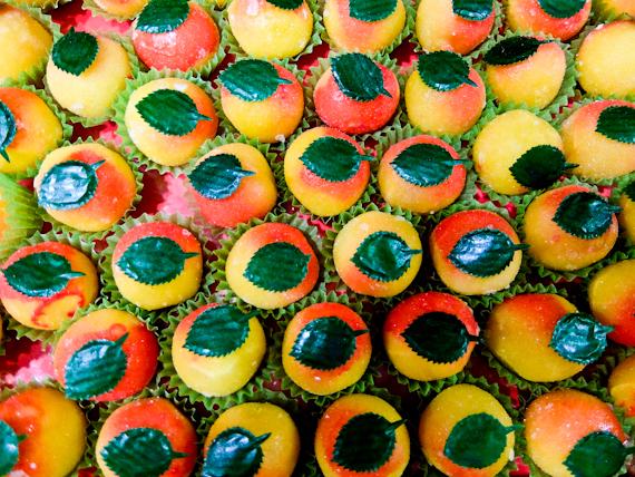 2015-06-19-1434712319-8146171-Sweets.jpg