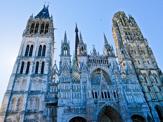 2015-06-19-1434712351-9310525-RouenCathedral.jpg