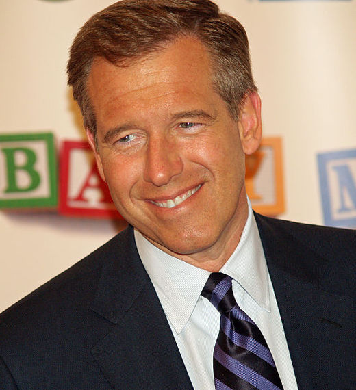 2015-06-19-1434723529-6167862-548pxBrian_Williams_2_by_David_Shankbone.jpg