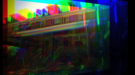 2015-06-19-1434726566-6594254-1MinuteExperimentsOrdinaryWorld.jpg