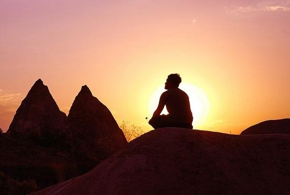 2015-06-19-1434729750-1763215-meditationedited.jpg
