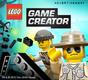 2015-06-19-1434732322-5688386-LEGOgame.jpg
