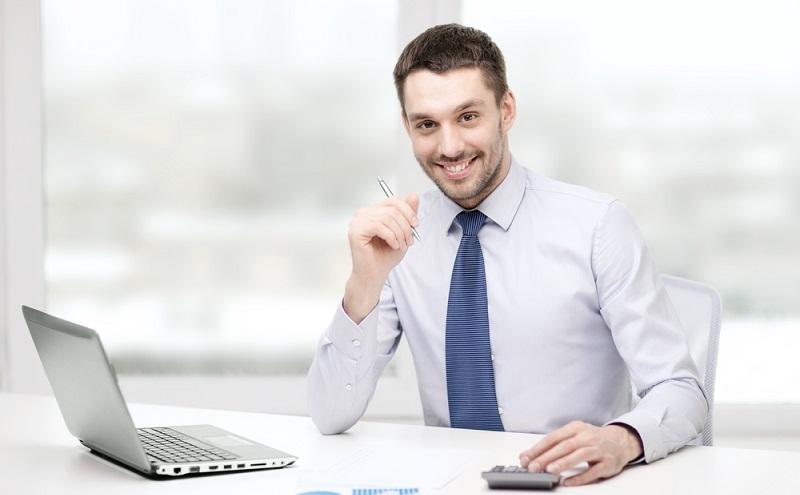 7 Best Stock Brokers for Online Trading | HuffPost