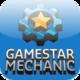 2015-06-19-1434733786-8602451-Gamestar.png