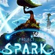 2015-06-19-1434733832-2346787-project_spark_gamewide.jpg