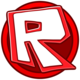 2015-06-19-1434733901-9580421-Roblox.png