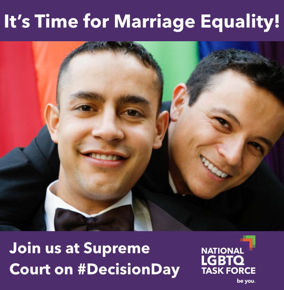 2015-06-19-1434734913-4489154-DecisionDaySCOTUSLatinoCouple.png