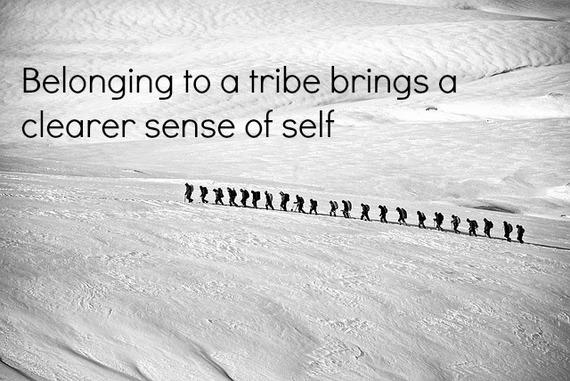 2015-06-19-1434735566-8431187-tribe.jpg