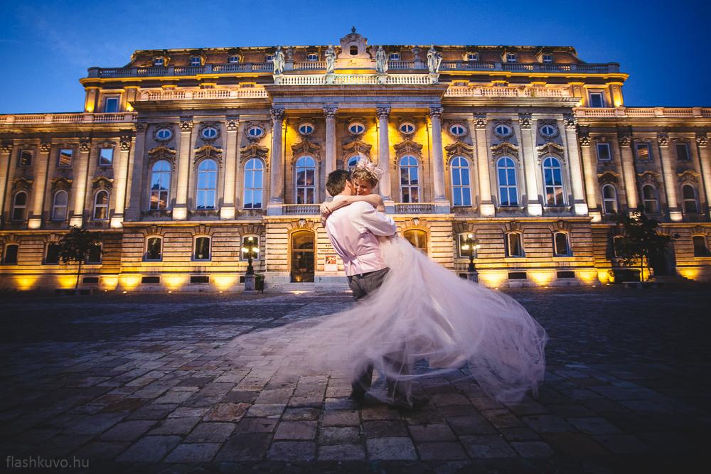 2015-06-19-1434738069-698221-52.BudapestHungarywww.flashkuvo.hu.jpg