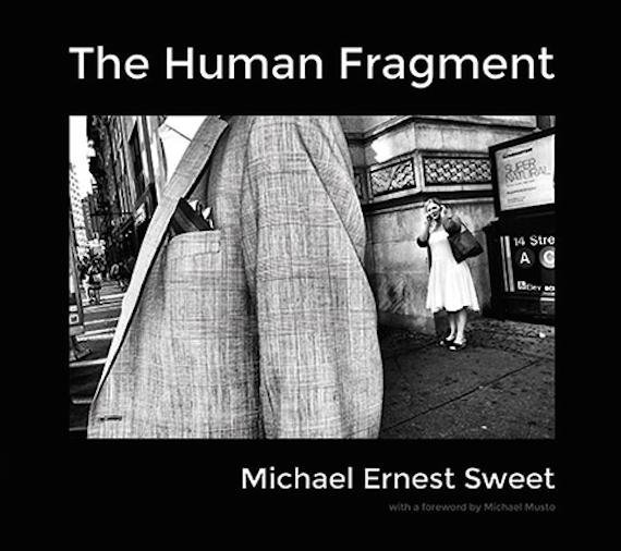 2015-06-19-1434747259-4559855-HumanFragment.jpg