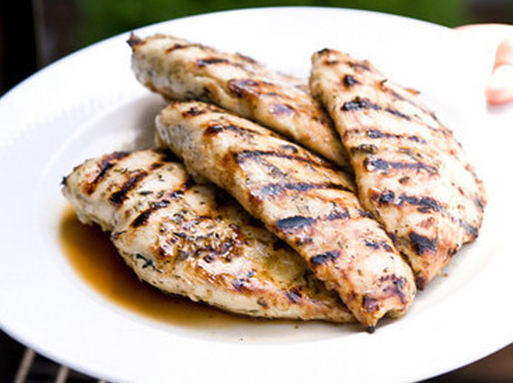 2015-06-20-1434797673-6612373-perfectlygrilledchickenbreasts.jpg