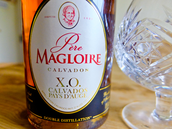 2015-06-20-1434812123-7048736-Calvados.jpg