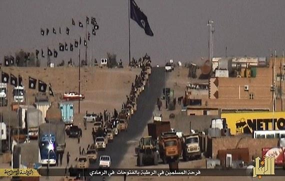 2015-06-20-1434819506-1728637-ISISFlagsoverRamadi.jpg
