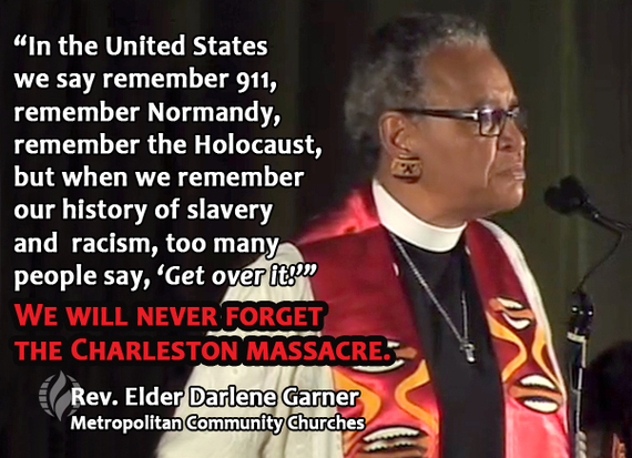 Images The Charleston Massacre 1 Charleston massacre