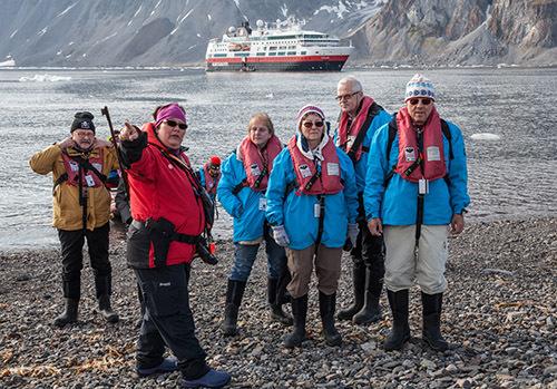 2015-06-20-1434826526-7549865-spitsbergencruise_1288.jpg